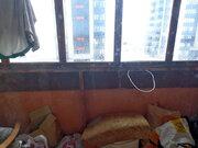 Продажа квартиры, Псков, Улица Алексея Алёхина, Купить квартиру в Пскове по недорогой цене, ID объекта - 323063264 - Фото 6