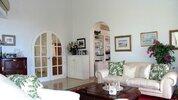 1 300 000 €, Эксклюзивная Вилла с панорамным видом на побережье в районе Пафоса, Купить дом Пафос, Кипр, ID объекта - 503478866 - Фото 8
