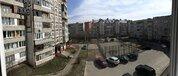2 100 000 Руб., 2-к квартира на 3 Интернационала 51 за 2,1млн руб, Продажа квартир в Кольчугино, ID объекта - 327830203 - Фото 4