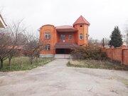 Купить дом в Кисловодске и сделать семье подарок - Фото 3
