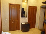 Квартира в центре города с евроремонтом, Аренда квартир в Костроме, ID объекта - 330928237 - Фото 10