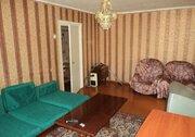 2-х комнатная на Гагарина - Фото 3