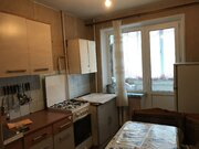 Продажа квартиры 3 кв. ул. Зелинского, д. 18 - Фото 2