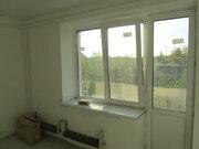 Однокомнатная квартира после кап ремонта в пос. Верея - Фото 1