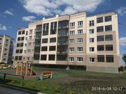 Продажа квартиры, Старая Купавна, Ногинский район - Фото 5