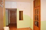 Сдается трехкомнатная квартира, Аренда квартир в Домодедово, ID объекта - 333812016 - Фото 14