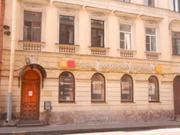 Продажа офиса, Вознесенский пр-кт. - Фото 2