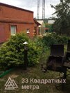 Продажа дома, Металлплощадка, Кемеровский район, Овощиводов - Фото 2