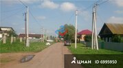 Земельные участки ул. Петровская