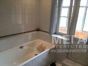 Продам квартиру 5-к квартира 184 м на 4 этаже 10-этажного ., Купить квартиру в Челябинске по недорогой цене, ID объекта - 326256079 - Фото 14