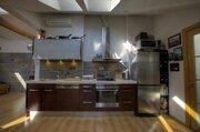 Продажа квартиры, Купить квартиру Рига, Латвия по недорогой цене, ID объекта - 313136199 - Фото 3