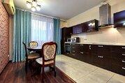 Продается квартира г Краснодар, ул Дальняя, д 39/2, Продажа квартир в Краснодаре, ID объекта - 333854696 - Фото 6