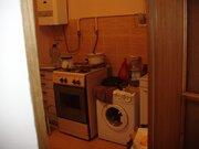 Продам 2-к квартиру, Голицыно город, Западный проспект 1 - Фото 4