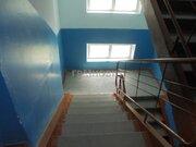 Продажа квартиры, Искитим, Подгорный микрорайон - Фото 5