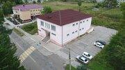Продажа торгового помещения, Советская Гавань, Ул. Советская - Фото 2