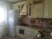 Продажа 2-х комнатной квартиры Болотниковская 5к2 - Фото 1