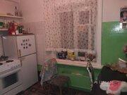Продаю3комнатнуюквартиру, Саяногорск, улица Индустриальная, 1а