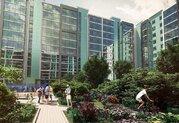 В центре Казани ул.Николая Ершова 4 продается однокомнатная квартира - Фото 2