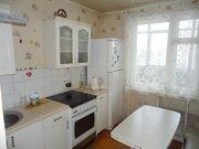 Сдам 1-х комнатную квартиру - Фото 4