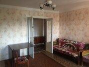 2х комнатная квартира 65м2 в кирпичном доме по ул. Губкина 18, Продажа квартир в Белгороде, ID объекта - 321417083 - Фото 3