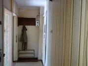 Продажа квартиры, Курган, К.Маркса улица, Купить квартиру в Кургане, ID объекта - 331245137 - Фото 7