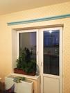 Квартира, ул. Герасименко, д.1 к.22 - Фото 5