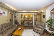 Продам 2-этажн. коттедж 336 кв.м. Тюмень