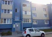 Продажа квартир ул. Урицкого, д.56