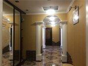 Продажа квартиры, Батайск, Северный массив микрорайон - Фото 4