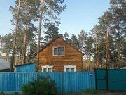 Продажа дома, Улан-Удэ, Верхняя Березовка Шамбала