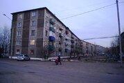 Продажа квартиры, Чита, Ул. Зоотехническая