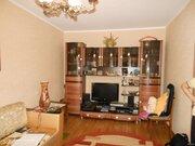 Квартира 2-комнатная Саратов, Полиграфкомбинат, ул им Чернышевского - Фото 2