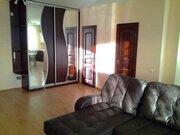 Сдается красивая 2 комнатная квартира в центре (новый дом) - Фото 3