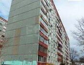 Продажа квартиры, Владивосток, Ул. Русская