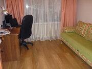 3-х комнатная квартира Свободы № 35/75, Купить квартиру в Сыктывкаре по недорогой цене, ID объекта - 322538629 - Фото 3