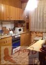 Квартира, ул. Бурова, д.36 - Фото 3