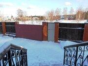 Продам дом в Малоярославце - Фото 2