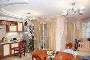 5 500 000 Руб., Трехкомнатная, город Саратов, Купить квартиру в Саратове по недорогой цене, ID объекта - 323033843 - Фото 6