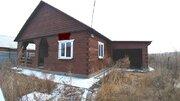 Продается дом. , Грановщина,, Продажа домов и коттеджей Грановщина, Иркутский район, ID объекта - 503067648 - Фото 2