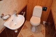 Сдается трех комнатная квартира, Аренда квартир в Домодедово, ID объекта - 329194337 - Фото 18
