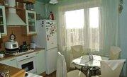 5 750 000 Руб., 3-к квартира, Киевский поселок, 16, Купить квартиру в Киевском по недорогой цене, ID объекта - 315946193 - Фото 2