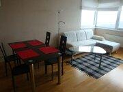 Продажа квартиры, Купить квартиру Рига, Латвия по недорогой цене, ID объекта - 313137004 - Фото 3