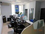 Аренда офиса 365.4 на Достоевского 100