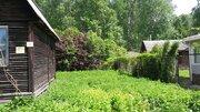 Домик рядом с озером Щелковское шоссе, 50 км от МКАД - Фото 3