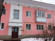 Квартира в городке клин9 - Фото 2