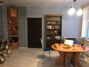 2 к. кв. 51 кв. м. в новом доме по адресу г. Яхрома, ул. Бусалова, 17 - Фото 5