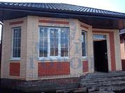 Продам дом в г. Батайске (07987-107)