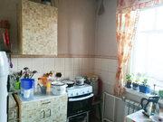 Томск, Купить квартиру в Томске по недорогой цене, ID объекта - 322658355 - Фото 2