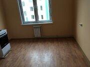 3-комнатная (угловая) квартира (новостройка) - Фото 2