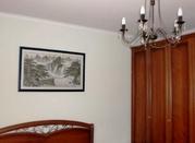 Продается 3х-этажный дом, Продажа домов и коттеджей в Киевском, ID объекта - 502753713 - Фото 12